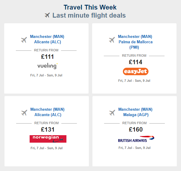 Terms & Conditions *Savings based on booking a flight and then booking a qualifying hotel within a specified time period on skywestern.ga from January to December , as compared to the price of the same hotel booked separately as a non-qualifying transaction.